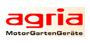 agria Motor-Gartengeräte